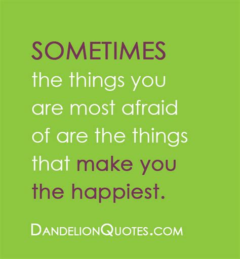 Read This To Be Happy . Boyfriend Quotes To Say To Him. Christmas Quotes For Mom. Travel Quotes With Girlfriend. Short Quotes That Rhyme. Song Quotes Red Hot Chili Peppers. Love Quotes For Him Tagalog Version. Dr Seuss Quotes Extraordinary. Mom Quotes En Espanol