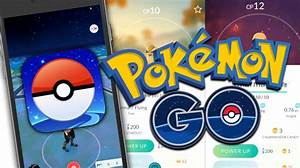 Pokemon Go Wp Berechnen : pokemon go t rkiyedeki ios cihazlara nas l y klenir ~ Themetempest.com Abrechnung