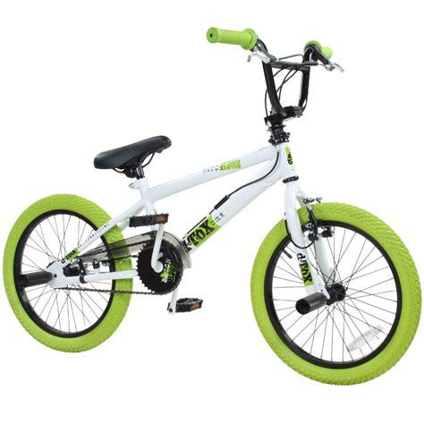 Bmx 20 Zoll Fahrrad Freestyle Bike Kinderfahrrad