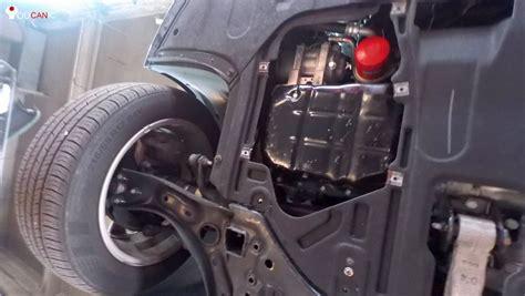 kia engine oil change diy guide
