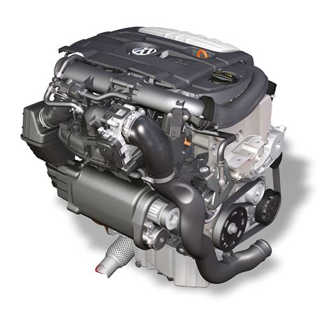 vw 1 4 tsi motor engines cartype