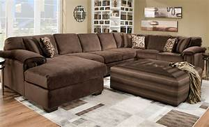 sofa beds design the most popular contemporary 3 piece With 3 piece leather sectional sofa with chaise