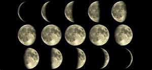 Mondphase Berechnen : mondkalender norbert giesow ~ Themetempest.com Abrechnung