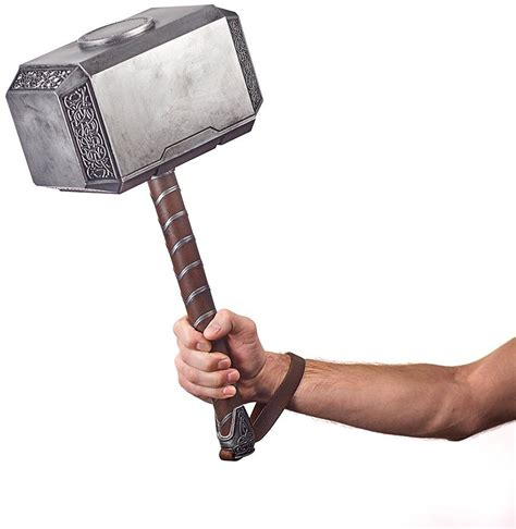 thor hammer png www imgkid com the image kid has it