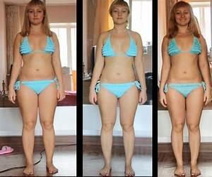 Похудеть на 13 кг за 2 недели