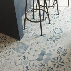 Sol Vinyle Castorama : 14 best tarkett flooring images on pinterest vinyls ~ Voncanada.com Idées de Décoration