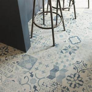 Sol Vinyle Cuisine : 14 best tarkett flooring images on pinterest vinyls ~ Farleysfitness.com Idées de Décoration