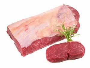 Fleisch Auf Rechnung Bestellen : woher das schweinefleisch rindfleisch putenfleisch ~ Themetempest.com Abrechnung