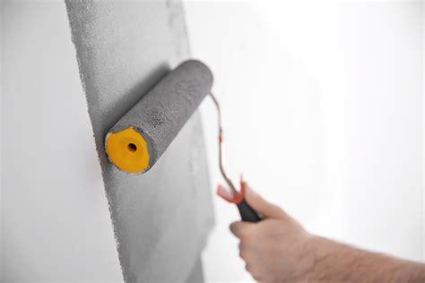 Holztüren Streichen Welche Farbe by Kalkputz Streichen 187 Welche Farbe Ist Die Richtige
