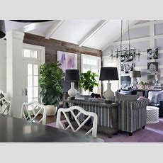 10 Expert Living Room Layout Ideas  Hgtv