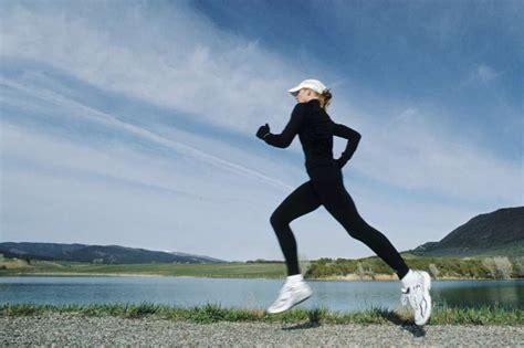 sportlernahrung wer powert braucht energie fit  fun