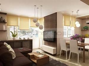 Moderne Wohnzimmer Farben 2017 Raum Und Mbeldesign