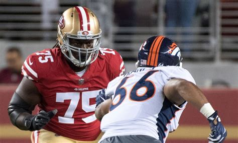 ers add undrafted rookie tackle  active roster