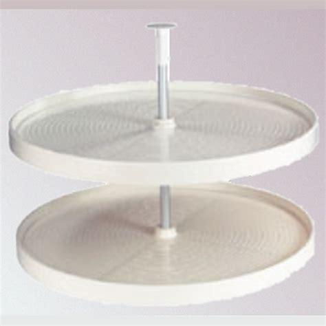 fixation meuble cuisine haut tourniquet rond 60 achat vente de pour meubles d 39 angles