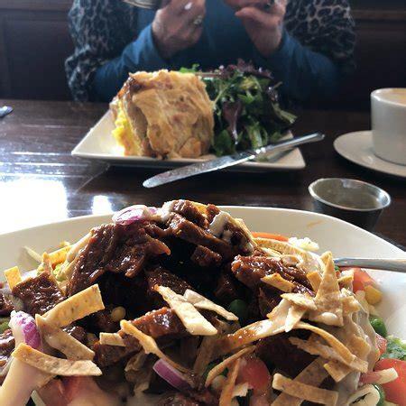 blind faith cafe evanston restaurant reviews phone