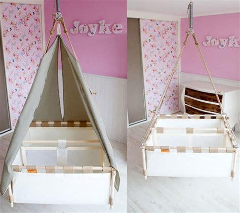 faire dormir bébé dans sa chambre faire dormir les jumeaux ensemble ou séparément