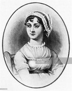 Jane Austen | Getty Images