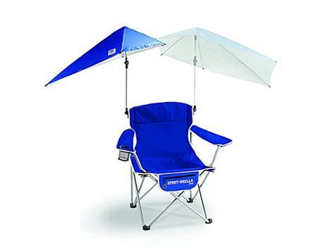 sport brella bre03 270 04 chair with umbrella