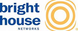 Bright House Networks Enterprise Solutions Introduces ...