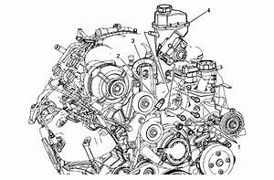 Does A 2006 Pontiac G6 3 5l V6 Sfi Have Power Steering