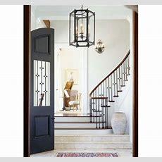 Haus Design The Romance Of Lanterns Part I