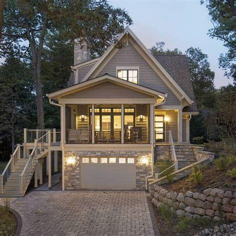 best 25 lake house bathroom ideas on pinterest lake