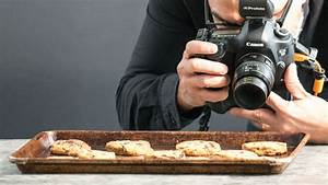 Class: Learn the Business of Commercial Food Photography with Andrew Scrivani on Creativelive at ...
