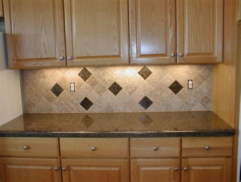 tile kitchen backsplash designs backsplash ideas glamorous kitchen backsplash tile
