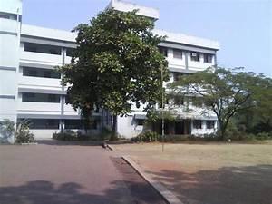 Holy cross convent girls high school , Kalyan - Kalyan
