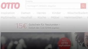 Otto Versand Onlineshop : otto online shop mode m bel und technik online shop liste ~ Watch28wear.com Haus und Dekorationen