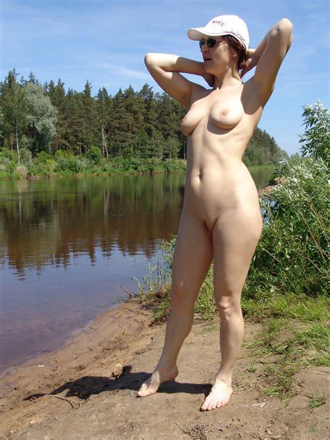 lake havasu nackt