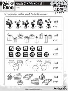 Grade 2 Worksheets Free S Day Themed Math Worksheets The Reading Eggs