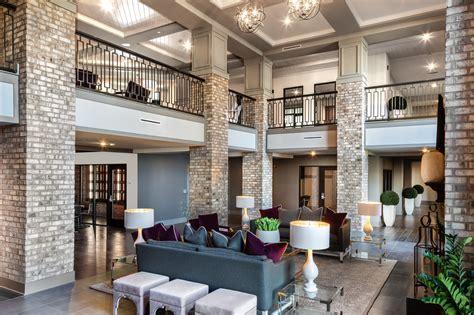 luxury apartments  rent  southpark charlotte nc