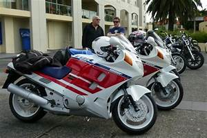 Cbr1000f-circa 1990  K L M  Uk Spec Wiring Diagram Needed - Cbr Forum