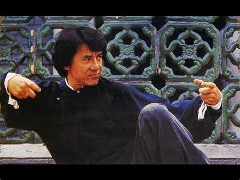 Best Fight Scenes Jackie Chan Youtube