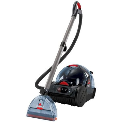 Bissell Floor Vacuum Cleaner by 17 Best Images About Carpet Cleaning On
