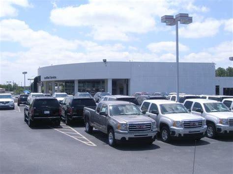 Hendrick Buick Gmc by Rick Hendrick Buick Gmc Duluth Ga 30096 Car Dealership