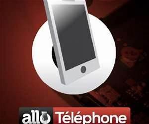 Reparation Telephone Chalon Sur Saone : t l phonie mobile chalon sur saone 71100 ~ Premium-room.com Idées de Décoration
