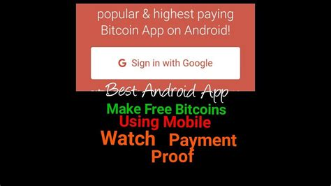 It's not easy to motivate yourself do to exercise. Free Bitcoin App Promo Code   How To Get Bitcoin Deep Web