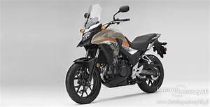 Honda 500 Cbx 2018 : honda cbx 500 2016 katalog motocykli ~ Medecine-chirurgie-esthetiques.com Avis de Voitures