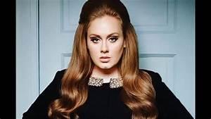 Adele Hello Download Mp3 Lurics Original Music YouTube