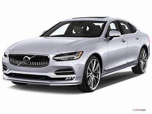 Volvo S90 2017 : 2017 volvo s90 prices reviews listings for sale u s news world report ~ Medecine-chirurgie-esthetiques.com Avis de Voitures
