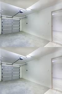 30w Led Shop Light  Garage Light - 2 U0026 39  Long