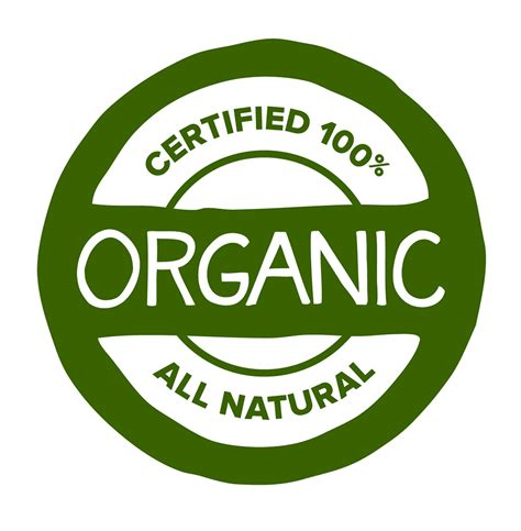 Choosing Organic? Here's How You Could Save - Lane Labs