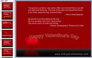 Valentine's Day- Make Powerpoint to video card for your ...