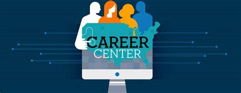 Diabetes Educator Jobs Career Center