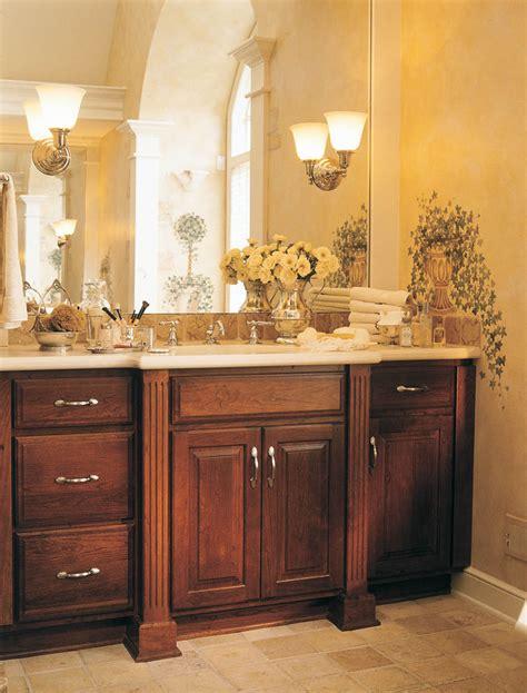 bathroom gallery kitchens  hastings
