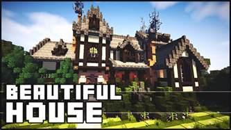 stunning minecraft building floor plans ideas minecraft beautiful house