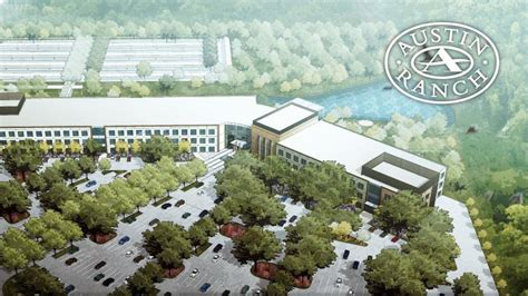 dallas based billingsley co to build new corporate hq for