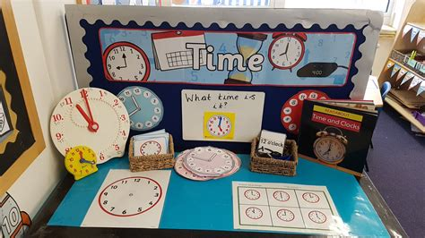 "Miss Collingwood On Twitter ""when The Clock Strikes 12 🕛💎👡👗 New Interactive, Time Maths"